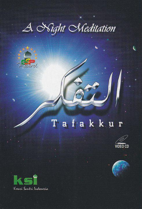 Mahallul Qiyam (Karaoke).mp3
