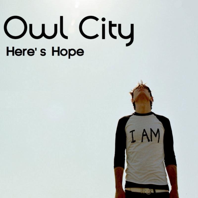 Here's Hope.mp3