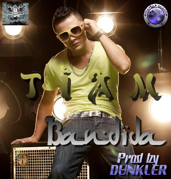 Tiam - Bandida (Prod by Dunkler).mp3