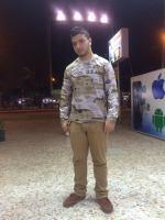 محمد السالم - كبد عمري   Audio - 10youtube.com.mp3