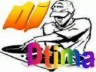 Mix Aguita De Coco 2013.mp3