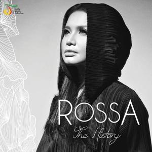 Rossa - Nada-Nada Cinta-1.mp3