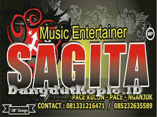 SAGITA - ABG Tua.mp3