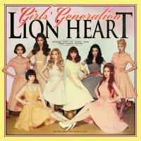 01 Lion Heart.mp3