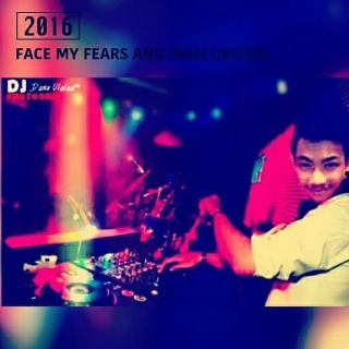 DJ Danu Hulala FUNKY 2016 Music.mp3