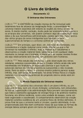 documento 12 - o universo dos universos.pdf