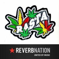 all-musik-reggae_tony-q-rastafara-don-t-worry-uye.mp3