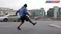 ---Futbol Callejero Mejores jugadas The BEST Street Football Futsal Soccer Freestyle Skills Tricks EVER - YouTube.3gp