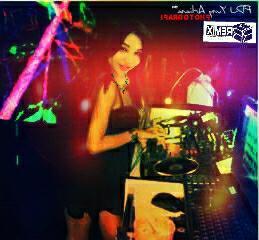 DJ Danu Ulala .requesting yuny arrliana .mp3