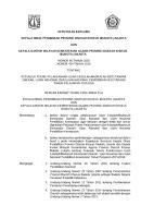 Juknis USMBD_UN dan UNPK Tahun 2015_2016.pdf
