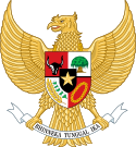 125px-National_emblem_of_Indonesia_Garuda_Pancasila.svg.png