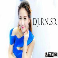 [DJ.RN.SR] - balada.mp3