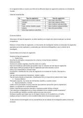 Examen Principios de ecologia 2010.doc