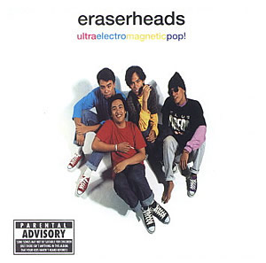 Eraserheads - Ligaya.mp3