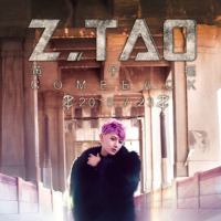 Z.Tao - Yesterday (((Z.Tao 1st mini album))).mp3
