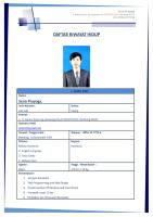 CV BAHASA INDONESIA 2013.docx