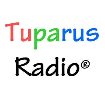Tuparus Radio_The Shock_2012-02-21.mp3