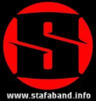 Wali Band - Status Hamba.mp3