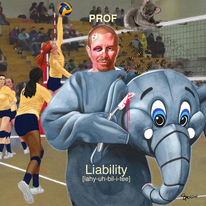 Prof - Liability - 10 Love Like Mine.mp3