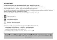 FIAT LINEA_editia 1_noiembrie 2007.pdf