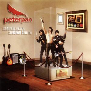 Peterpan - 04 Tak Ada Yang Abadi.mp3