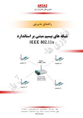 WiFi-SolutionGuide.pdf