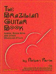 Livro de Violão Brasileiro.pdf
