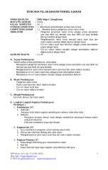 rpp smk reaksi redoks.pdf