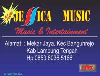 Grajagan Banyuwangi-Betty-Jessica Music.mp3