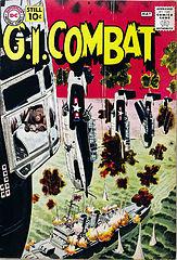 GI_Combat_87-Complete.cbr