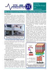 EQTip21.pdf