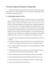 Copy of TEACHING IDEAS POST (1).doc