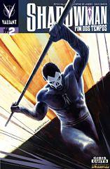 Shadowman Fim dos Tempos 02 (2014) (Gibiscuits & Invisíveis).cbr