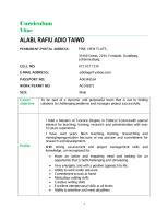 Taiwo's Resume.pdf