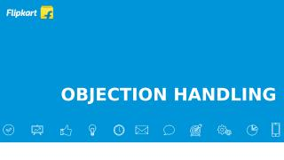 Objection Handling.pptx