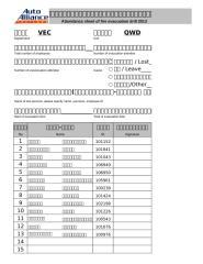008.QWD-Name-list_13.xls