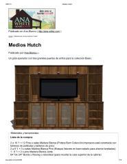Medios Hutch.pdf