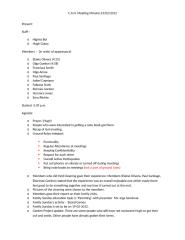 #3 Can meeting minutes.doc