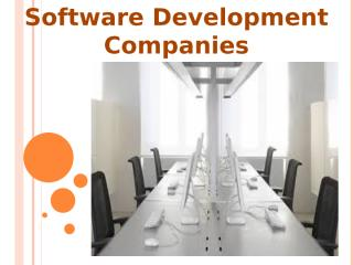 software development companies.pptx