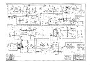 Philco B-505-1 (B39-4005-002).pdf