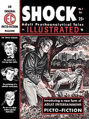 Shock_Illustrated_01.cbr