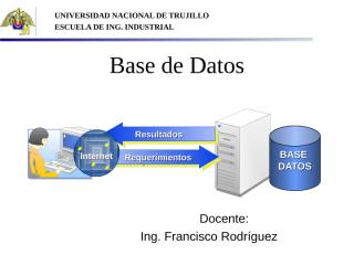 bd_clase5.ppt