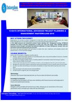 PROJECT PLANNING-2016.pdf