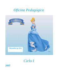 CAPA_CINDERELA.doc