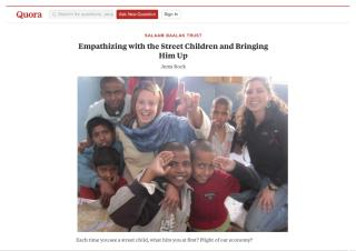 Empathizing-with-the-Street-Children-and-Bringing-Him-Up.pdf