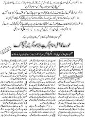 An Interview with the wife of Dr Israr Ahmed.pdf