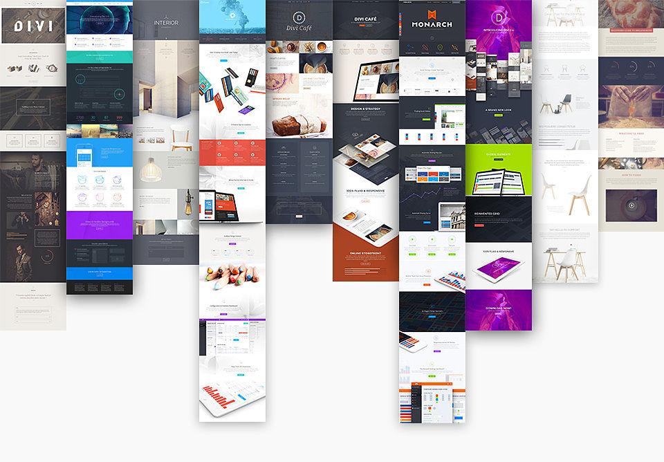 divi-builder-layouts-header