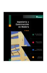 ingenieria y construccion en madera.pdf
