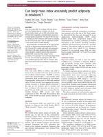 Arch Dis Child Fetal Neonatal Ed-2014-De Cunto-F238-9.pdf