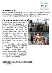 Apresentação Trade MKT.docx